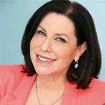Linda LoRe