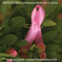 Cancer DVD