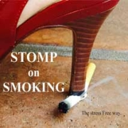 stomponsmoking2