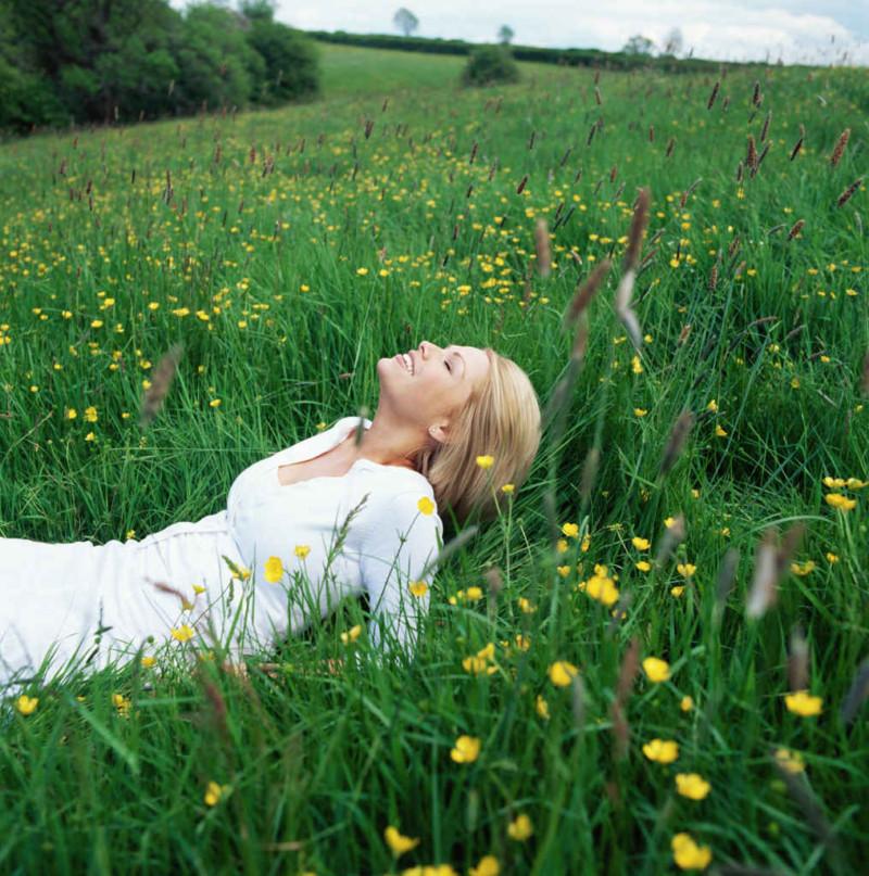 Mindfulness and Joy