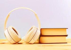 audio recordings hypnosis