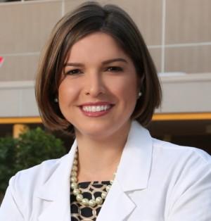 Dr. Sylvia Kotikian