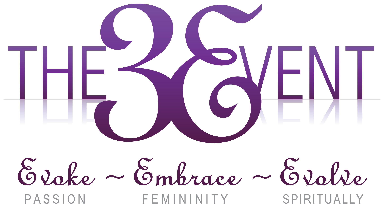 3E-logo-4-0-(2)
