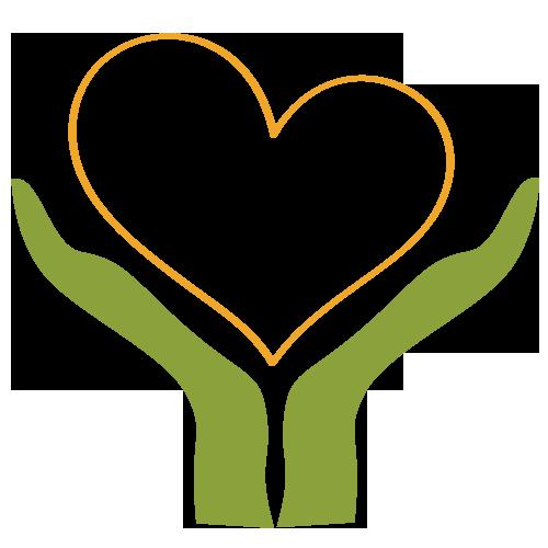 healtalk-logo